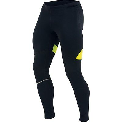 New ! Pearl Izumi, Fly Thermal Tight, X-Large,  Super Deal !!!