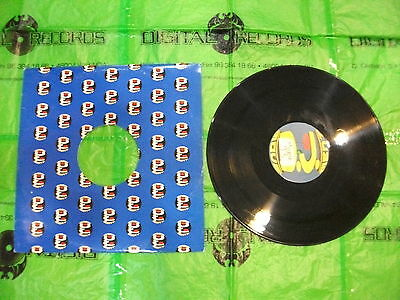 2 Mistakes – Holiday  ' 12'' VG++ / N.MINT
