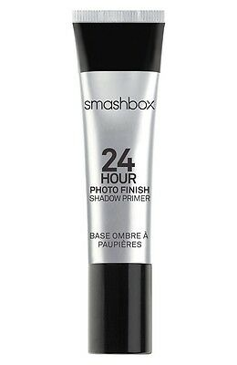 Brand new in Box Full Size Smashbox 24 Hour Photo Finish Shadow Primer 12ml