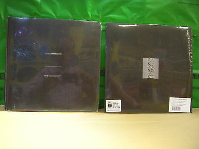 Joy Division ‎– Unknown Pleasures ' LP MINT & SEALED 180 GRMS 2015 TEXTURED