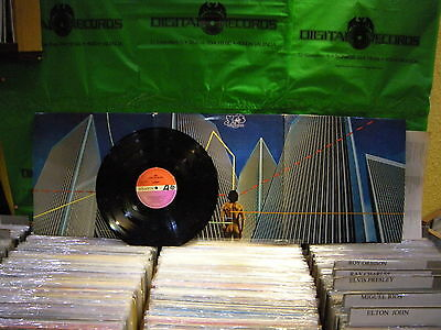 Yes – Going For The One  '  LP MINT SPAIN PRESS  HATS 421-248   1977 GATEFOLD