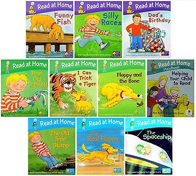 New set x 36 songbirds stage 1 2 3 4 5 6 oxford reading tree new set of 10 x read at home stage 1 2 3 hbook fandeluxe Gallery