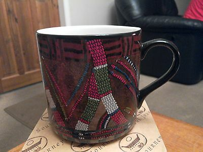 Soul Journey's Maasai cup Yeyio Mothers Love unused and boxed