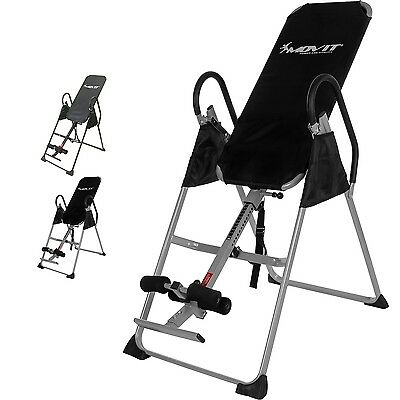 MOVIT Back trainer Core trainer Inversion trainers Inversion bank Hang Up