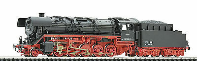 "Roco TT 36019 steam locomotive BR 2082-4 the DR "" novelty 2016"""