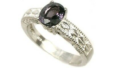 19thC Antique 1ct Spinel Medieval Europe's Crown Jewel Black Prince Ruby Granada
