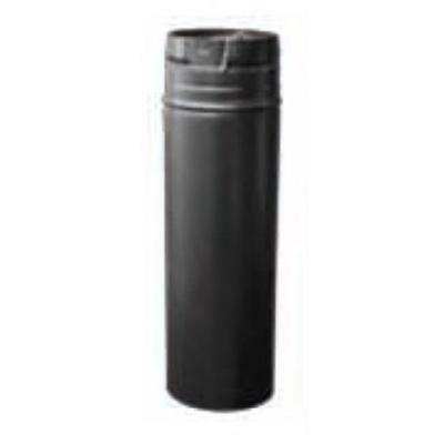 Dura-Vent 3PVP-18A Adjustable Length Pipe Galvalume
