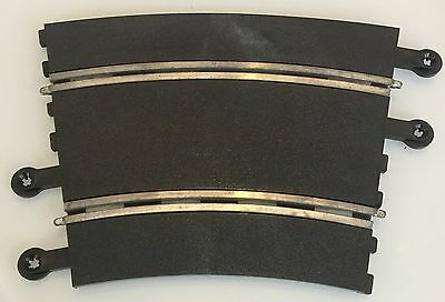 Scalextric Classic Track Outer Curve 22.5 degree, PT53, C153 MT13 (Free Post)
