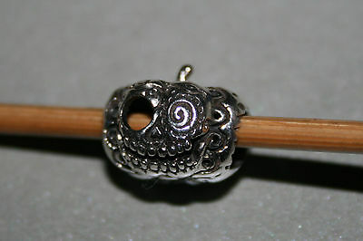 Original Ohm Beads - Deadhead Bead of the Month - BOTM - Limited Edition retired