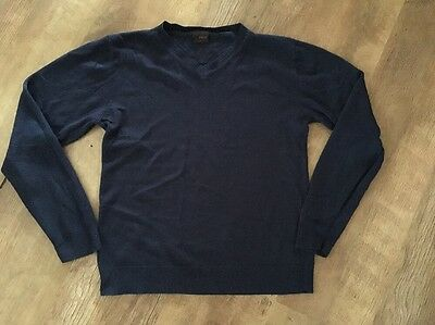 Boys Jumper From Next Age 12 Years