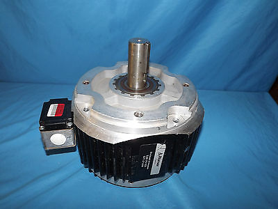Warner Electric EUM-210-1020 Clutch Brake *UNUSED*
