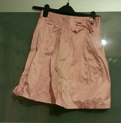 Lovely girls party skirt