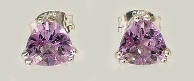 19thC Antique ¾ct Scotland Amethyst Ancient Celtic Roman Greek Warrior Talisman
