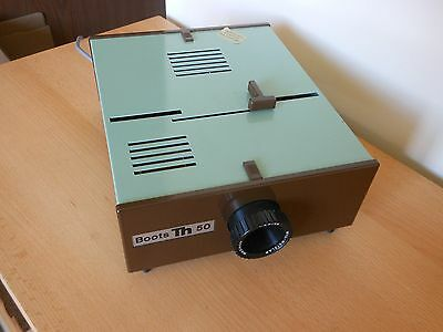 boots TH50 slide projector,,,,,,207