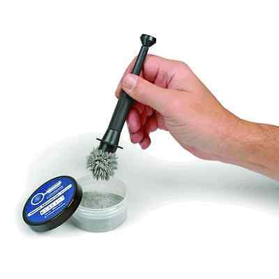 Armor Forensics 1-0151 Standard Ergonomic Lightning Powder Magnetic Applicator