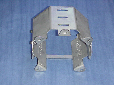 Sprint Car Torque ball Guard you will want this!!
