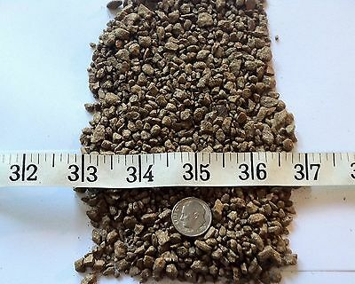 Decomposed Granite/RE-MINERALIZE YOUR SOIL-ORGANIC-ADD TO SOILLESS-MORE!