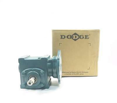Dodge 17Q15L56 Tigear-2 1.27Hp 15:1 Worm Gear Reducer D548134