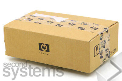NEW - HP Ultra160 SCSI DUAL Port Controller for MSA1000 411044-001