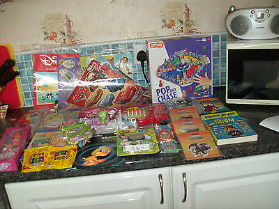 wholesale lot boys/girls  toys ect