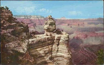 (olg) Grand Canyon: Duck On The Rock