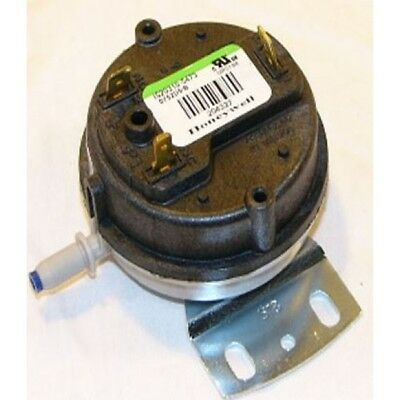 Reznor Products Spdt Pressure Switch OEM 204327