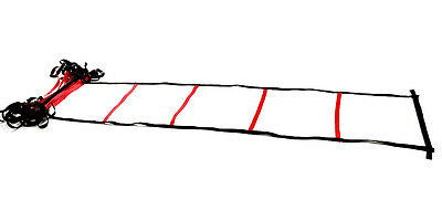 SPRI Economy Agility Ladder - 30-Foot
