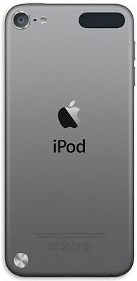 Apple iPod Touch 5G 64GB Space Gray