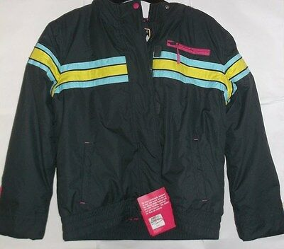 M&S Girls Jacket - New - Age 11 - 12 years old - Original Price £47