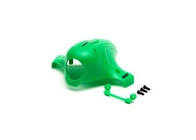 Blade BLH8504GR Canopy Green Inductrix FPV