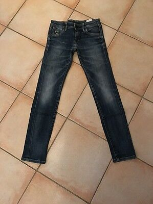 Jeans Pepe Jeans 10 Ans Tbe