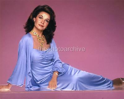 Superb High Resolution ANNETTE FUNICELLO Embossed Photo By Harry Langdon HL1612
