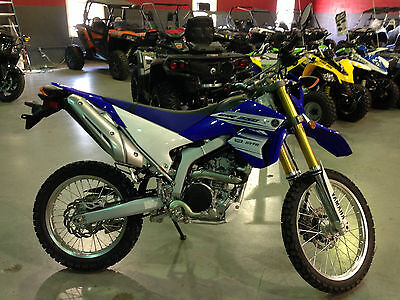 2016 Yamaha WR  New 2016 Yamaha WR250R Duel Sport Motorcycle Finance No BS Fees We have 2017's