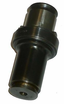 """Kato Tapper Sa1022 Adapter Collet For 7/16"""" Tap"""