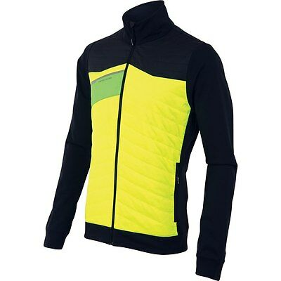 New ! Pearl Izumi, Flash Insulator Run Jacket, Medium,  Super Deal !!!