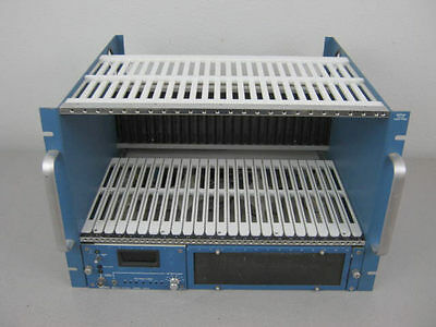 Lecroy Research Systems CAMAC Crate Bin Model 1434A