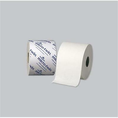 GPC 194-48-01 Envision 2-Ply High Capacity Standard Bathroom Tissue