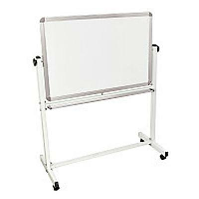 Luxor MB3624WW Whiteboard-Whiteboard