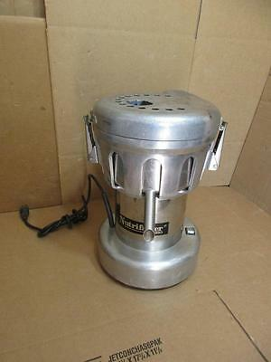 Nutrifaster 350 Commercial Centrifugal Juicer