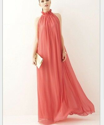 summer Maternity Dresses long Chiffon Bohemian Dress Clothes For Pregnant Women