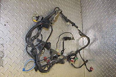 2002 honda 929rr wiring harness honda get image about 02 03 honda cbr954 cbr 954 main wire wiring harness good • 95 00