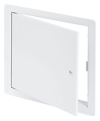 TOUGH GUY 2VE85 Access Door, Standard, 18x18In