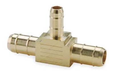 1 to 1-3//4 Hose 27 Pack Constant Torque Clamp Jupiter Pneumatics 5//8 Wide x 0.7 Thick