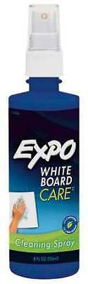 Dry Erase Board Cleaner,8 oz. EXPO 81803