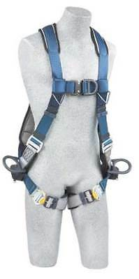 Full Body Harness, Dbi-Sala, 1102342