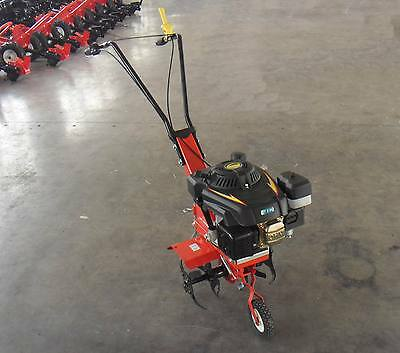 Rotovator Cultivator Tiller New  5.0 Hp Reduced Last Fe Dont Miss