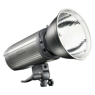 walimex pro VC-400 Excellence Studio Flash