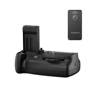 Battery Grip for Canon 100D