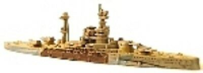 War at Sea miniatures 1x x1 Arkhangelsk Condition Zebra NM with card