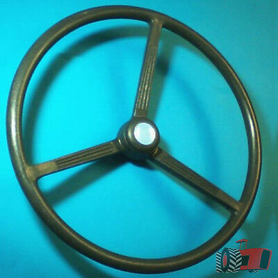 SWH3505 Steering Wheel Ford 2000 3000 Tractor & 4000 5000 plus 6600 7700